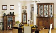 Гостинные,  столовые тарнко продаем польскую мебель Таранко .Деревяная