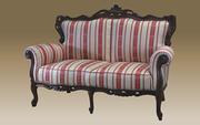 диваны кресла с италиии мебель под заказ в кротчайшие сроки.Много дива
