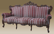 Carmen Итальянская мебель в стиле Барокко продажа мебели в опт и розни