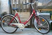 Найкращий стан БУ велосипедів РОЗУМНІ ЦІНИ