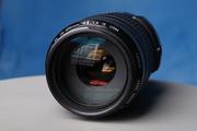 Продам Canon EF 70-300 мм f/4.0-5.6 IS USM бу