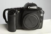Canon 30d + Флешка 2 гб в подарок