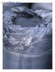 Продам ГЛС-1, ГЛ-1.графит