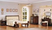 Спальни Taranko   Спальни Продажа мебели Таранко.Спальни таранко дерев