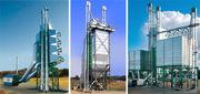 Зерносушилки MEPU +38 095 3516476 Заработай 20 тыс. евро прямо сейчас.