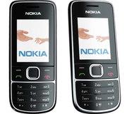 Продам телефон Nokia 2700