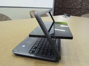 Новое предложение: Dell Inspiron Duo-планшетных ноутбуков