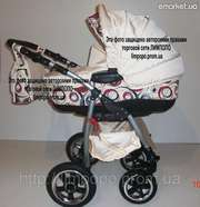 Продам коляску Tako Princess 2 в 1,    097 92 40 719