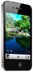 iPhone 4G w99 ёмкостной 2sim  Wi-Fi