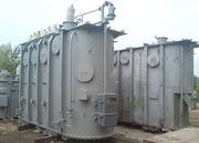 Предлагаем трансформаторы с хранения