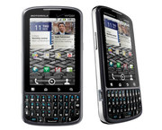 Продам Motorola DROID PRO XT610 Verizon android
