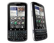 Продам Motorola DROID PRO XT610 Verizon android