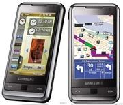 Продам Samsung Omnia i900 WiTu 16GB