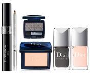Купить парфюмерию оптом косметику из Европы Хорватия в Ровно