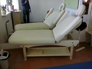 массажный стол 1500грн