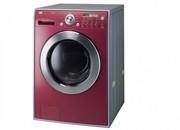 Ремонт стиральных машин всех марок с гарантией