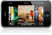 Apple iphone 3GS дёшево !