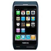 Продам Nokia N8 (с телевизором,  2 sim,  Wi-Fi)+флэшка