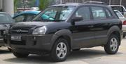 Продам б/у запчасти Hyundai Tucson,  Kia Cerato 04-09г