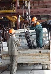 Грузоперевозки металлопрокат Ровно. Перевозка металл,  металлопрокат