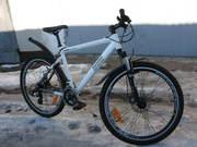 Горный велосипед серия для METABO