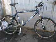 Велосипед SINTESI Moab ITALY professional