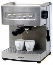 Продам кавоварку