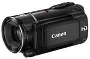Продам видеокамеру Canon LEGRIA HF S21