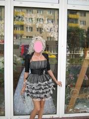 Продам випускне плаття..