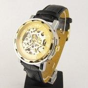 Наручные часы известных бреднов по оптовой цене в розницу Ровно