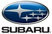 Запчасти бу,  разборка,  автозапчасти,  авторазборка Subaru
