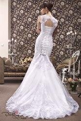 Darling весільна сукня