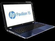 Продам Ноутбук HP Pavilion. Все в комплекті. Новий