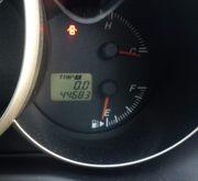 Продам КПП 1.6мех.Mazda-3