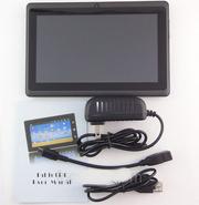 Планшет Tablet7 на базе Android 4