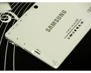 Супер тонкий планшет SAMSUNG
