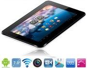 Tablet Q86 планшетный ПК за 600 грн.
