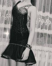 Продам плаття Latina