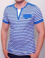 Мужские футболки,  шорты,  толстовки,  одежда недорого в Украине - онлайн