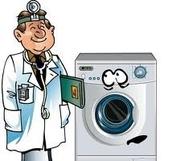Ремонт пральних  посудомийних машин,  пилосмоків ( Рівне)