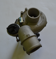 TurboDoctor - продажа турбины марки Renault Master,  Opel Movaro 2, 5