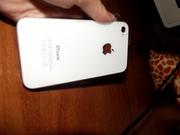 терміново продам айфон 4
