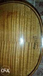 Старинная скрипка Stainer початок 19 століття