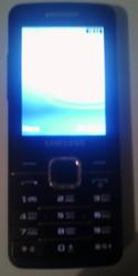 Продам Samsung GT-S5611