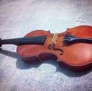 Терміново продам скрипку
