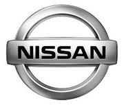 Разборка Nissan Navara Pathfinder X-Trail Murano Patrol Qashqai запчас