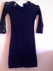 Платье НОВОЕ 160 грн!!