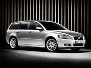 Продам Volvo V50 по запчастям