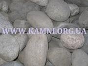 Продажа камня