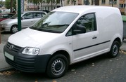 Разборка Volkswagen caddy запчасти б/у автошрот